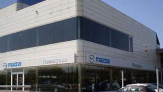 Competencia multa a Mazda por perjudicar a talleres multimarca