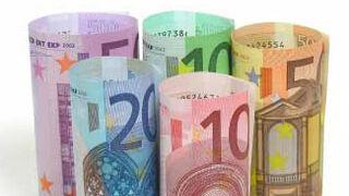 Cetraa informa sobre la nueva limitación de pagos en efectivo