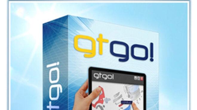 Descuentos de hasta el 30% en la herramienta de cálculo GTGO!