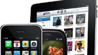 El 20% de visitas a concesionarios, mediante smartphones o tabletas