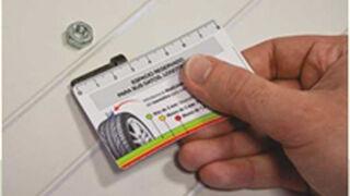 Autoestático presenta la tarjeta MultiCARd