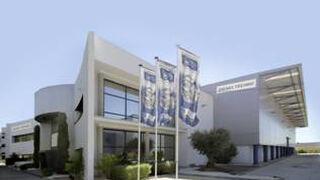 Diesel Technic Iberia traslada su sede