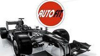 Autofit premia por acertar los resultados de la Fórmula 1
