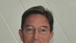 José Costales dirigirá Webasto Thermo & Comfort Ibérica