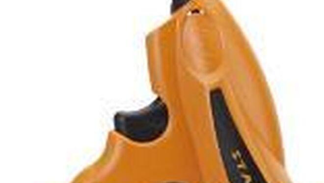 Stat gun una pistola para eliminar la electricidad for Eliminar electricidad estatica oficina