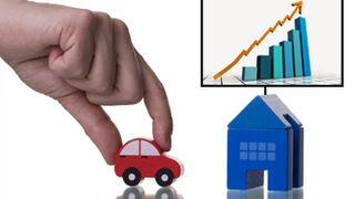 El precio del taller crece el 0,3% por debajo del IPC