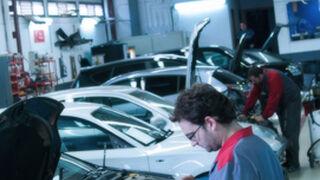 Nuevo software para talleres CZ Gestión de Centro Zaragoza