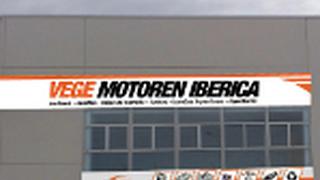 Vege Motoren Ibérica, nueva sede en Requena (Valencia)