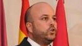 Roberto Bonilla, nuevo presidente de la asociación de Servicios Peugeot