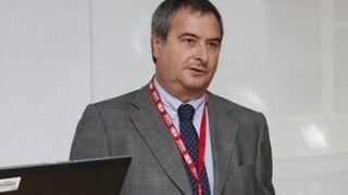 Francesc Altés, nuevo director de DuPont Refinish España