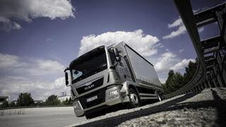 PIMA Transporte, nuevo plan de ayudas a la compra de camiones