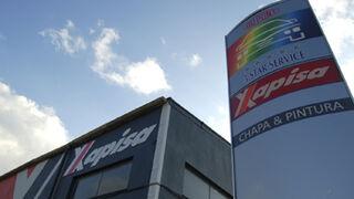 La red DuPont Five Star apuesta por la excelencia de los talleres