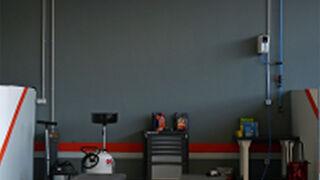Nuevo taller en Burgos de Repara tu vehículo
