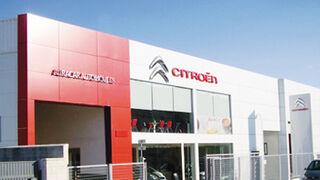 Auracar abrirá un concesionario Citroën en Guadalajara
