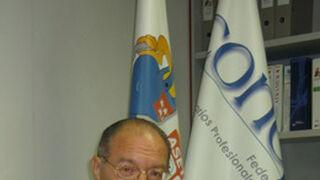 Ramón Marcos seguirá al frente de Asetra