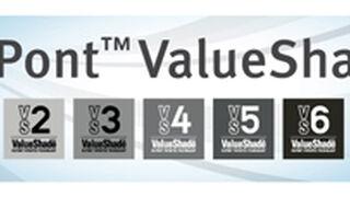Los productos DuPont Refinish, sin pigmentos de plomo