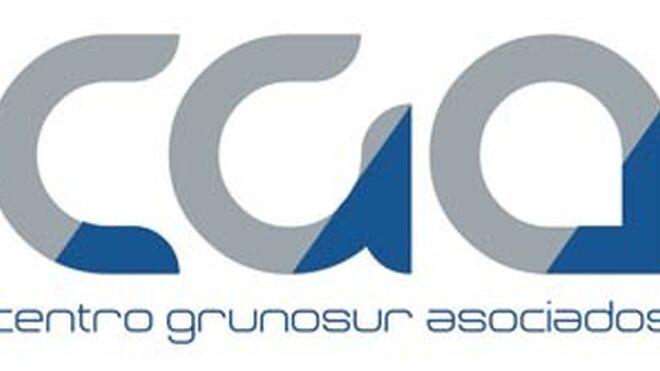 CGA ficha al grupo portugués Create Business