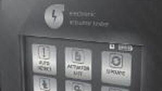 TurboClinic, comprobador de válvulas para el diagnóstico de turbos