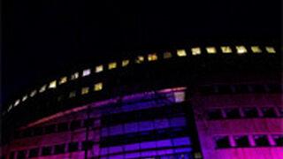 Apollo Tyres inaugura un nuevo centro global de I+D en Holanda