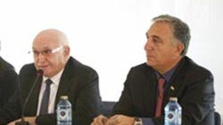 Nace Serca S'Energie Europa, nuevo grupo de distribución europeo