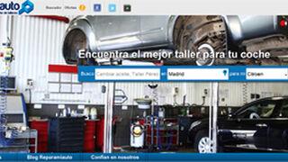 Los talleres Cecauto se suman a Reparamiauto.com