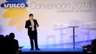 Vulco centra su convención en cómo generar negocio para aumentar ventas