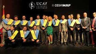 Cesvimap ha formado a más de 50.000 alumnos en 30 años