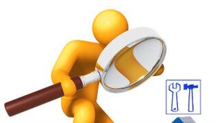 Detectan en talleres de Cáceres 893 infracciones medioambientales