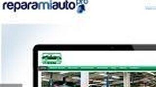 ReparamiautoPro, la web para talleres de Reparamiauto