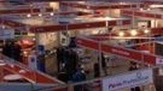 Peña Profesional, sexta edición con visitas de 1.200 talleres