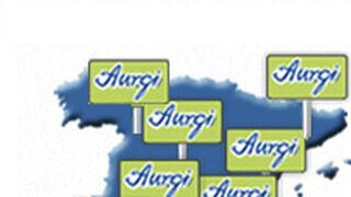 Aurgi extiende su modelo de franquicia a Huelva