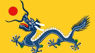 ¿Talleres chinos?