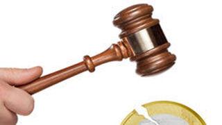 Competencia amplía las multas a otros 36 concesionarios
