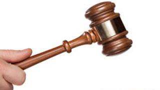 Conepa, contra la implantación de un árbitro único en Consumo