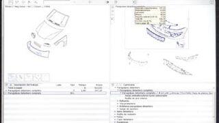 GAUE presenta Armin, catálogo-tienda online multimarca para el taller