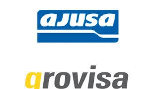 Grovisa comercializará productos Ajusa