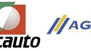 Cecauto firma una joint-venture con Agerauto