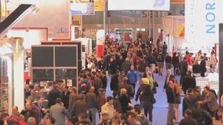 Motortec Automechanika Madrid 2015 crecerá el 50%