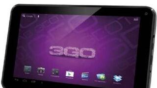 Car Repair System regala tablets por comprar productos Devilbiss