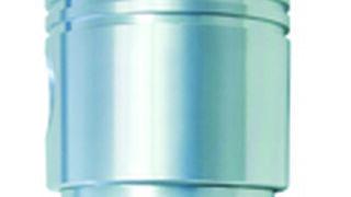 Dropout elimina agua y partículas para repintados perfectos