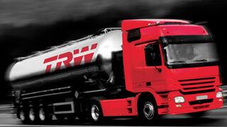 TRW aumenta su gama de recambios para V.I.