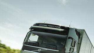Volvo premia a los desarrolladores de su sistema I-See