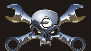 Los talleres ilegales cuestan 3.500 millones de euros al sector