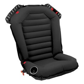 Towcar vende sillas infantiles hinchables para el coche for Sillas infantiles coche