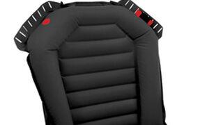 Towcar vende sillas infantiles hinchables para el coche
