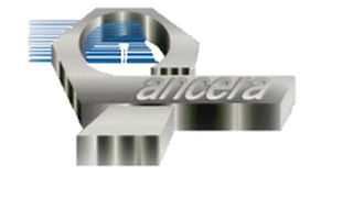 SDR representa a Ancera en el acuerdo voluntario de baterías