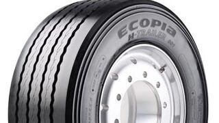 Bridgestone presentará en el IAA 2018 nuevos neumáticos y soluciones para flotas