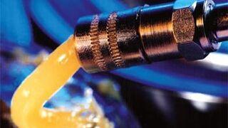 Los conductores alargan desde 2007 el cambio de aceite en 670 km/año