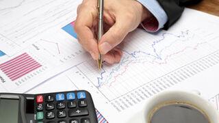 La facturación del sector de reparación cae el 5,2% en un año