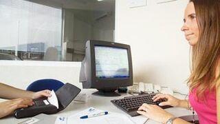 CertifiedFirst imparte formación en negociación y legislación del taller